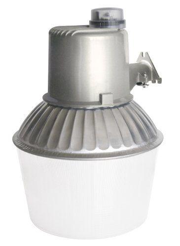 18w Led Corn Light 75w Mh Equal 2700lm E26 Base Led Compact Fluorescent Bulbs Light