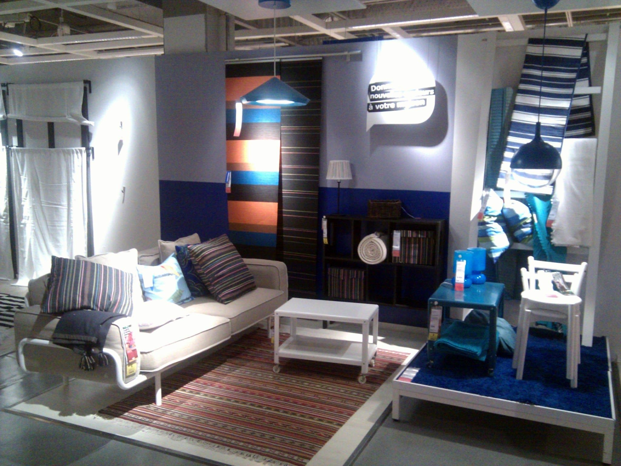ikea rouen tourville la rivi re france ikea stores franconville france. Black Bedroom Furniture Sets. Home Design Ideas