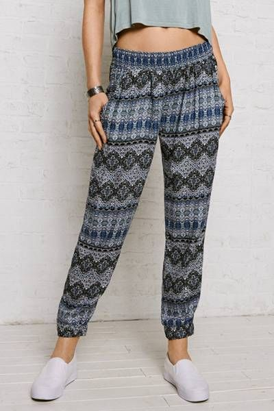 62467d665 Don t Ask Why Soft Jogger Pant by AEO