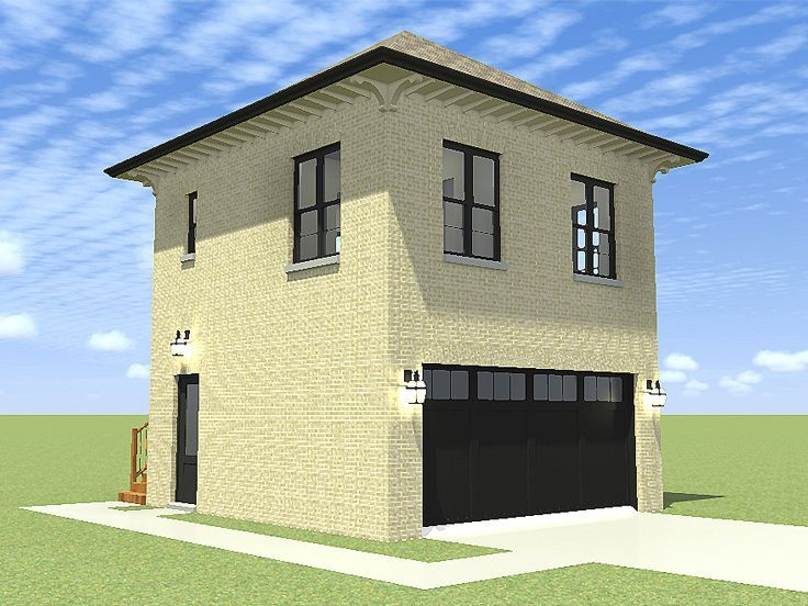 17 Best images about Garage Apartment on Pinterest   Small apartment  layout  Carriage house plans and Converted garage. 17 Best images about Garage Apartment on Pinterest   Small