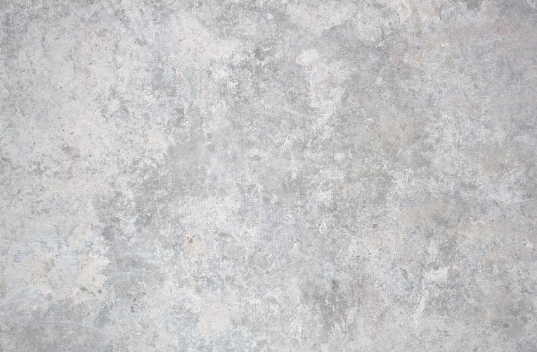 Gray Washed Concrete Wallpaper Murawall Stone Wall Backdrop Concrete Wallpaper Wall Backdrops