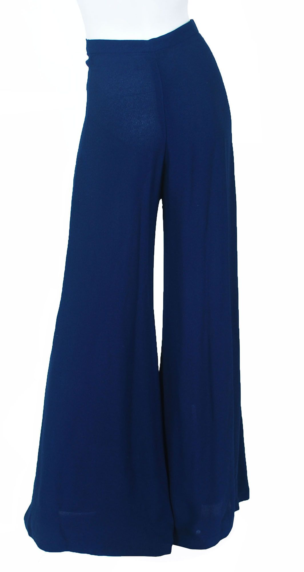 Ossie clark pants