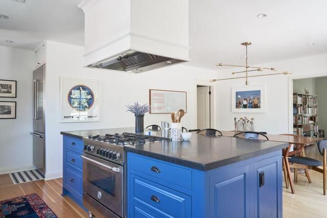6 Things You Can Clean Right When You Get Home (Still in ...