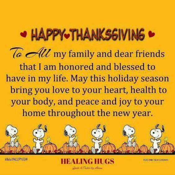 Thanksgiving Inspirational Quotes Happy Thanksgiving  Greetings  Pinterest  Happy Thanksgiving .
