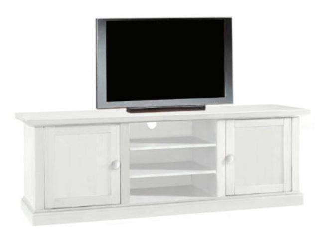 Tavolino Tv ~ Best porta tv ideas almacenamiento de