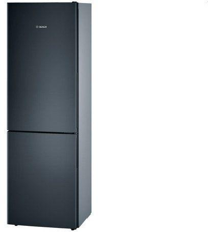 Bosch KGV36VB30S