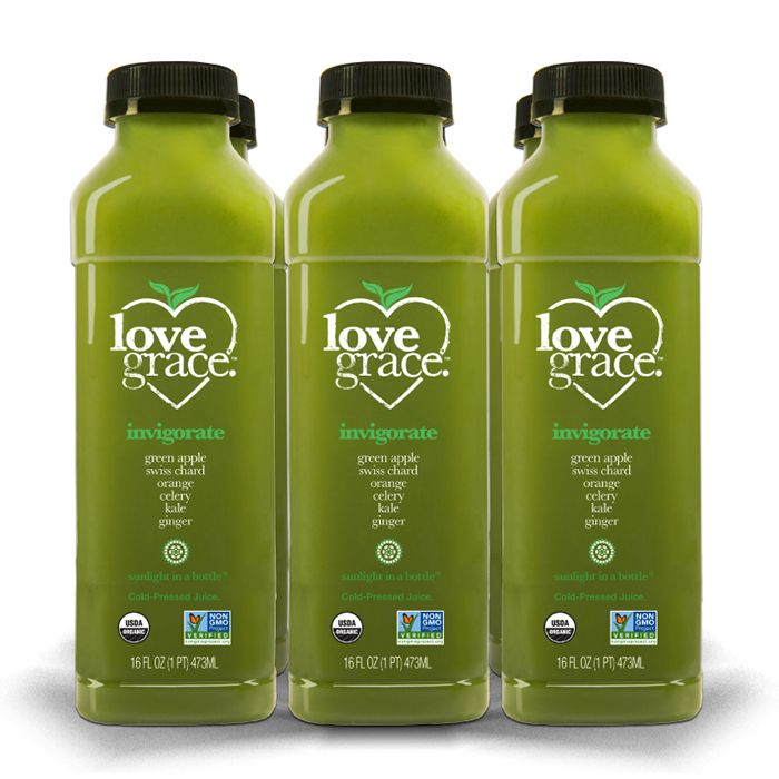 Juice Packs Healthy cleanse, Cleanse and Juice - fresh blueprint cleanse net worth