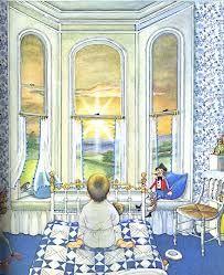 eloise wilkin illustrations - Google Search