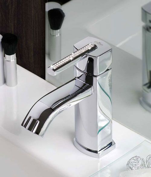 Bathroom Faucets Have Come A Long Way. If You Are Redoing Your Bathroom Donu0027