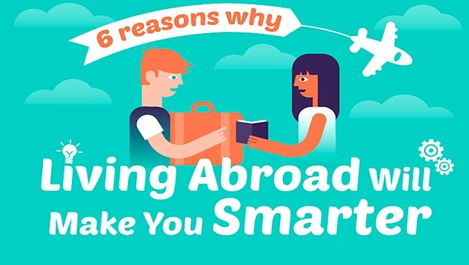 Need an Excuse to Travel? :http://www.travelnlass.com/2016/04/24/need-excuse-to-travel/?utm_source=feedburner