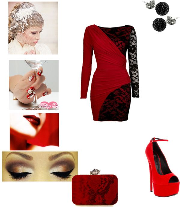 """""""Untitled #91"""" by ritapinto ❤ liked on Polyvore"""