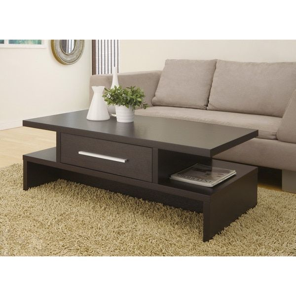 Overstock Com Online Shopping Bedding Furniture Electronics Jewelry Clothing More Center Table Living Room Centre Table Living Room Coffee Table Design Modern #wood #center #table #for #living #room
