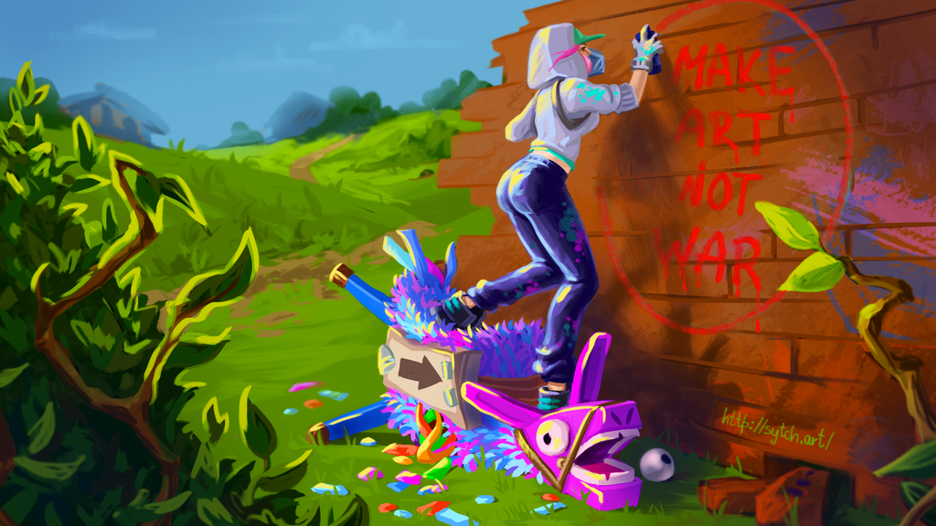 Teknique Skin Fanart Tell Me What You Think D Fortnitebr Art Gaming Wallpapers Fan Art A free multiplayer game where you compete in battle royale, collaborate to create your private. teknique skin fanart tell me what you