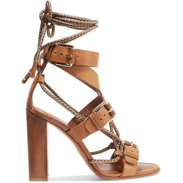 FOOTWEAR - Sandals Etro hE6D0W
