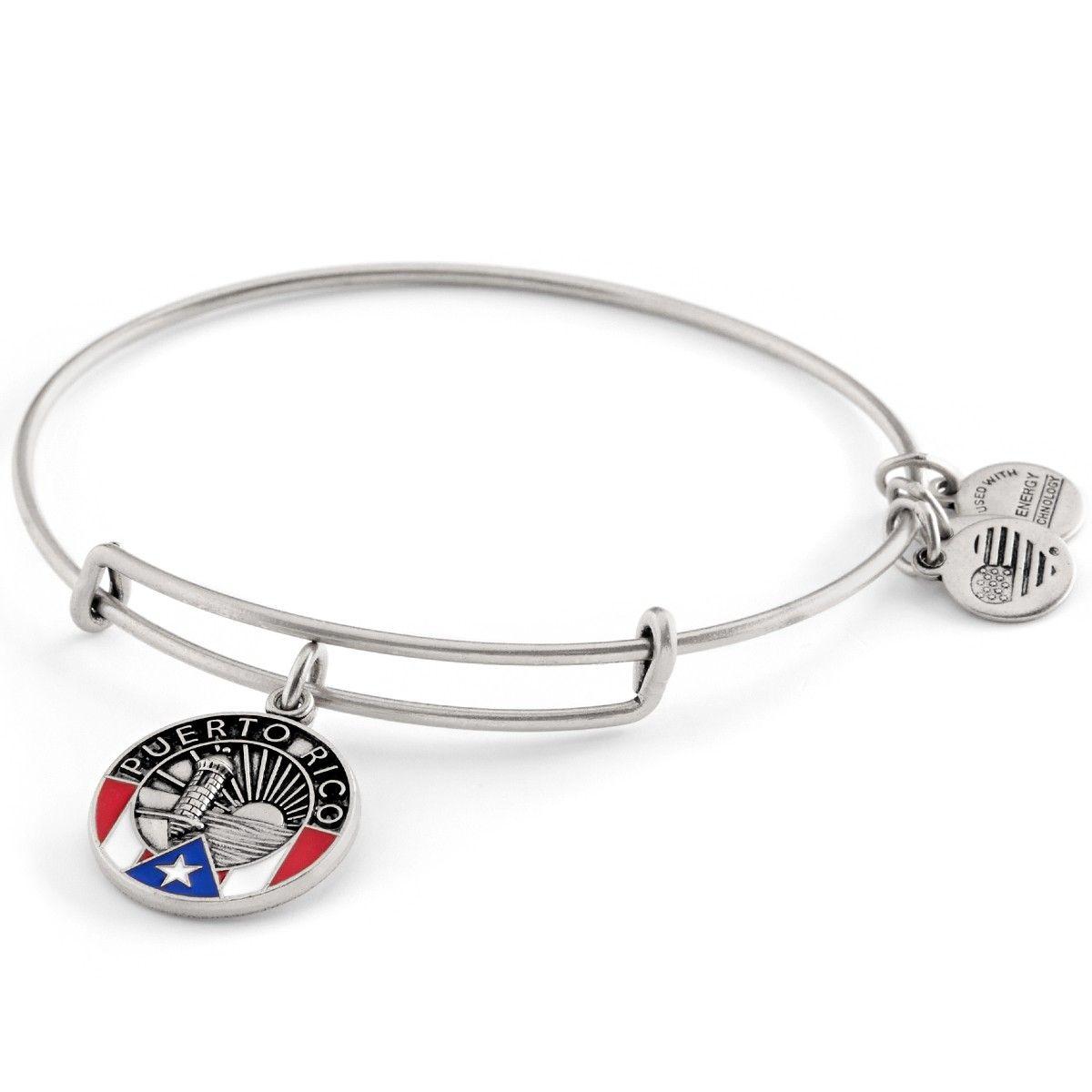 Bracelets Necklaces Earringore