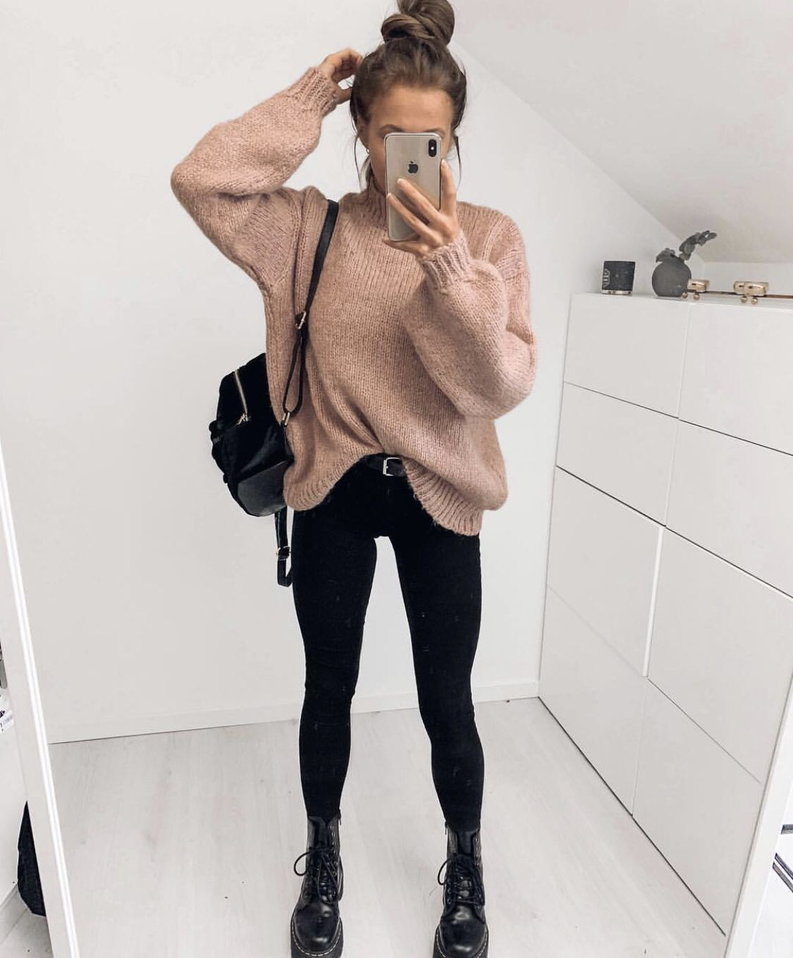 Pin on Outfit Styles (OOTD)