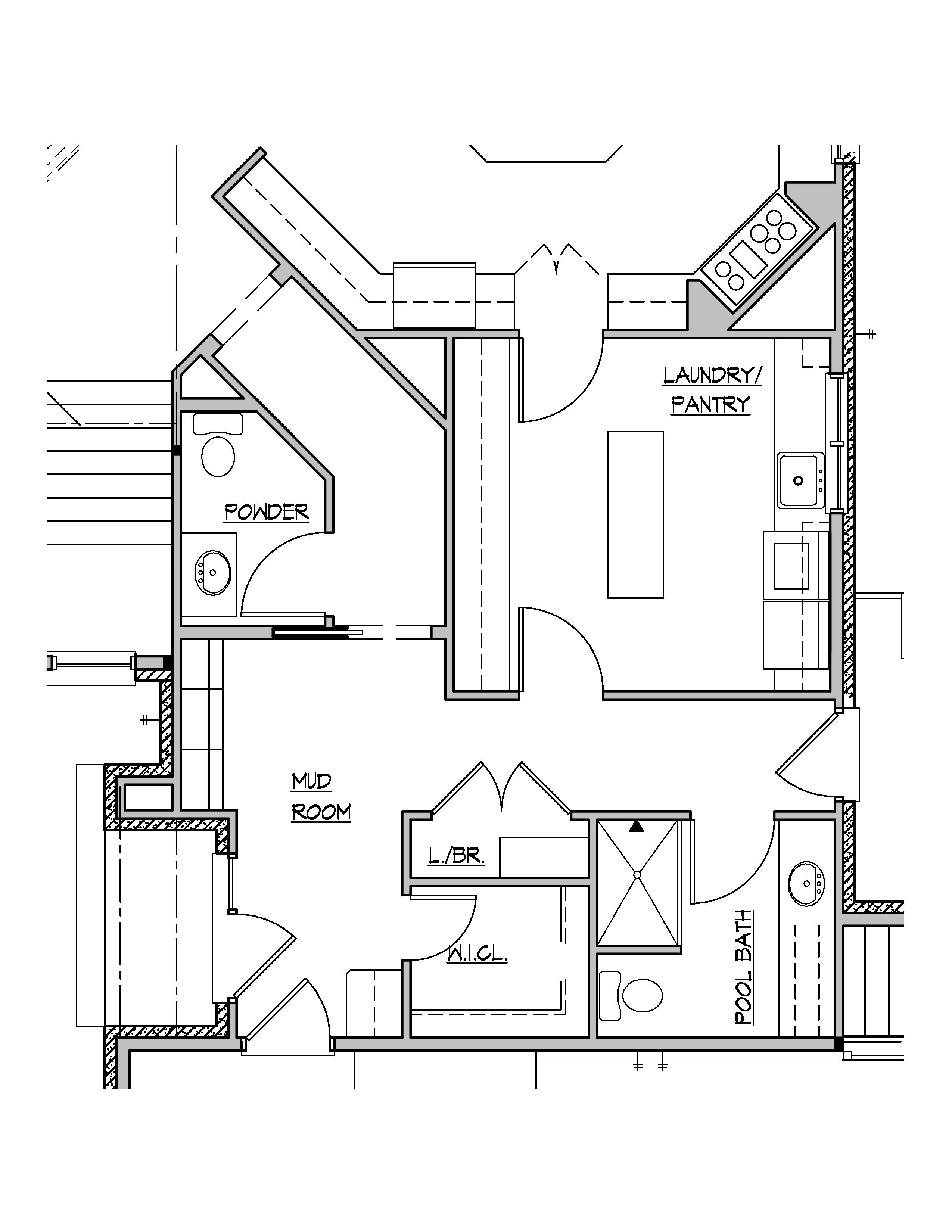 Laundry Room Design Plans Duwet Laundry Room Layouts Floor Plans Room Layout