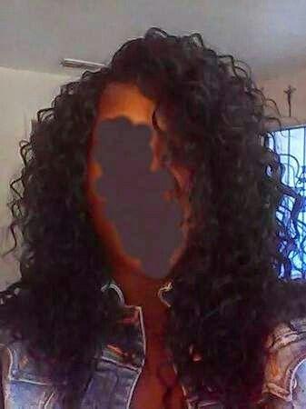 Beach Curls Sew In Byshay Beach Curls Hair Beach Curls Quick Weave Styles