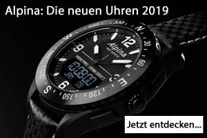 3 RetroUhren unter 800 Euro Retro uhren, Uhren, Neue uhren