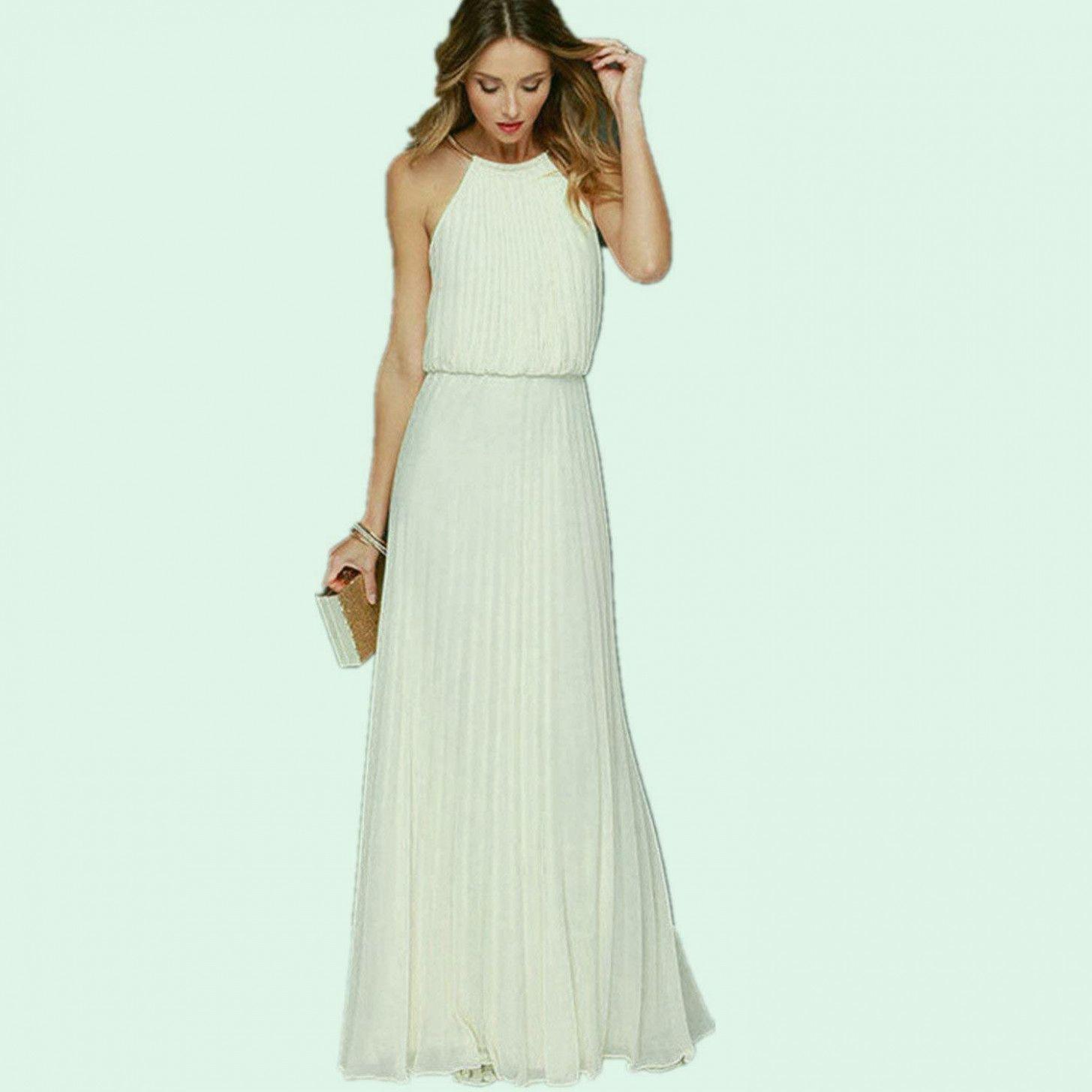 14 Damen Kleider Hochzeitsgast In 2020 Kleider Damen Kleider Hochzeit Kleider