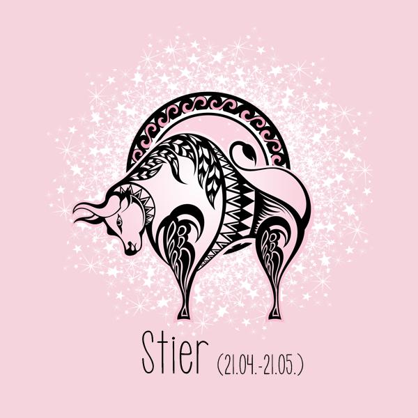 Partnerhoroskop Stier: Wer passt zum Stier?   astrozeit24