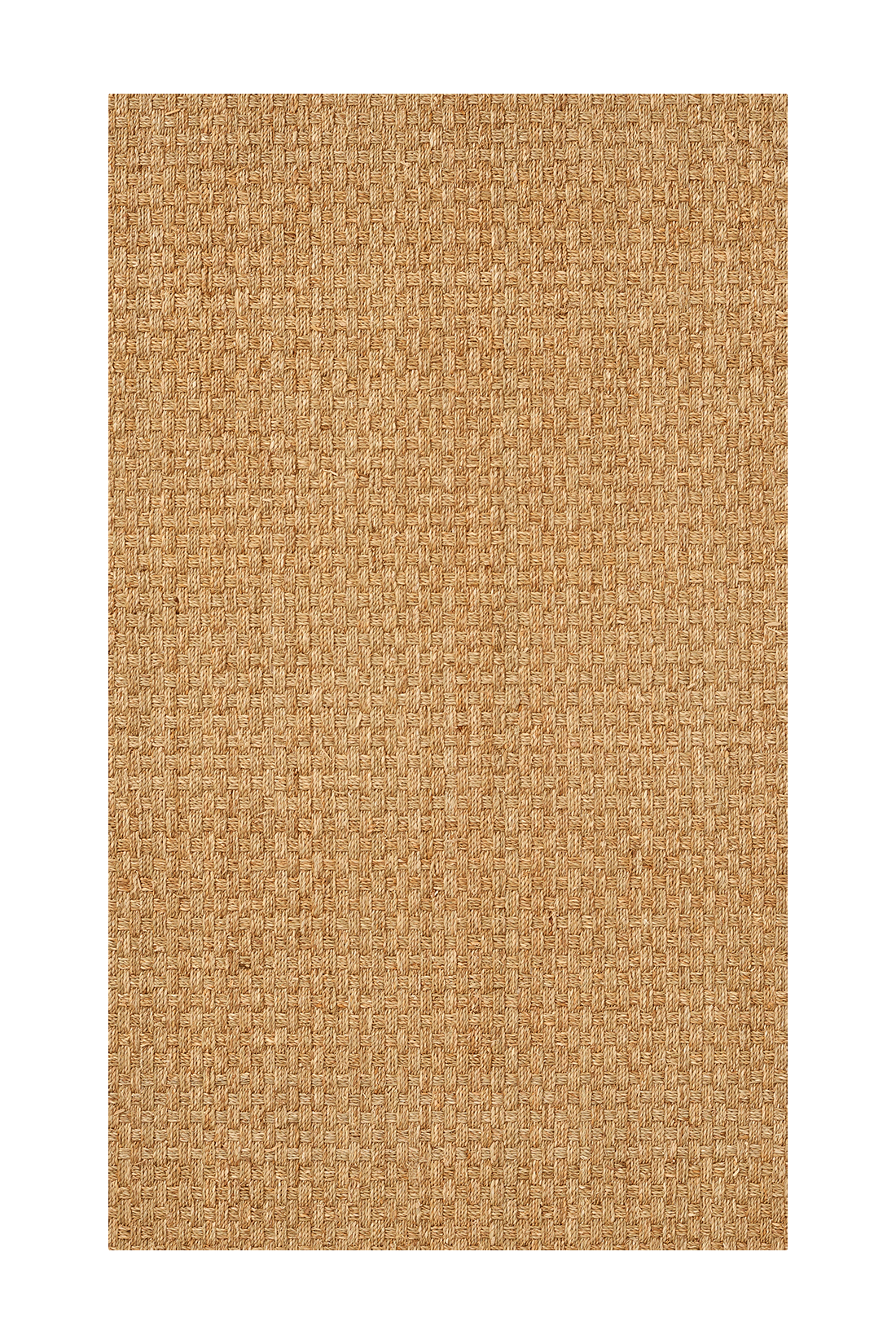 Seagrass Rugs Great Info On Cleaning Seagrass Area Rug Styles And