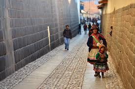 Resultado de imagen de cuzco