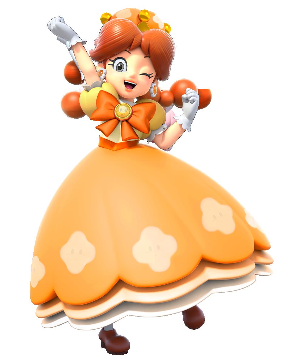 Dessin De Mario Kart