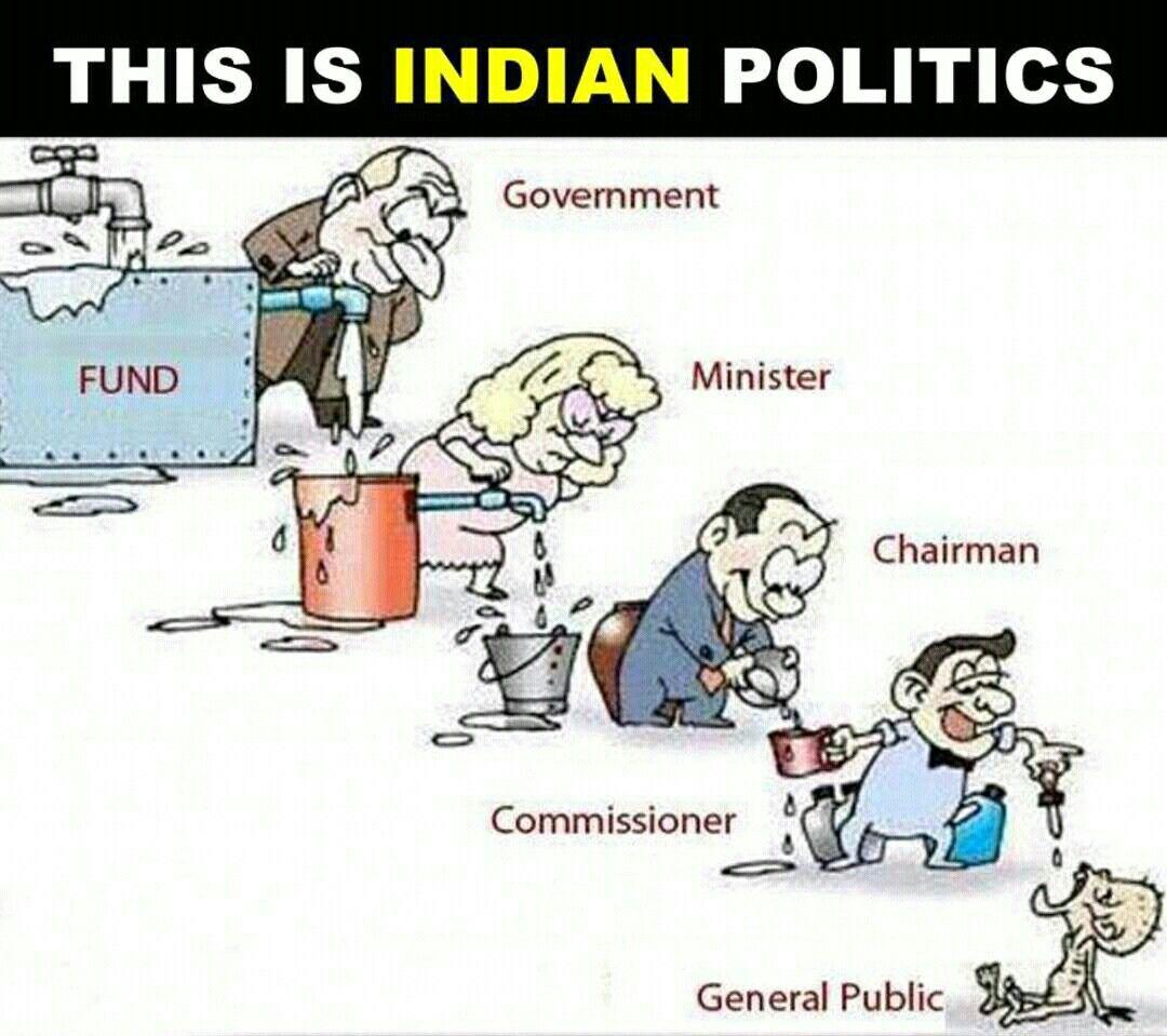Pin By Ranjeet Singh On Social Cartoon Jokes Funny Cartoons