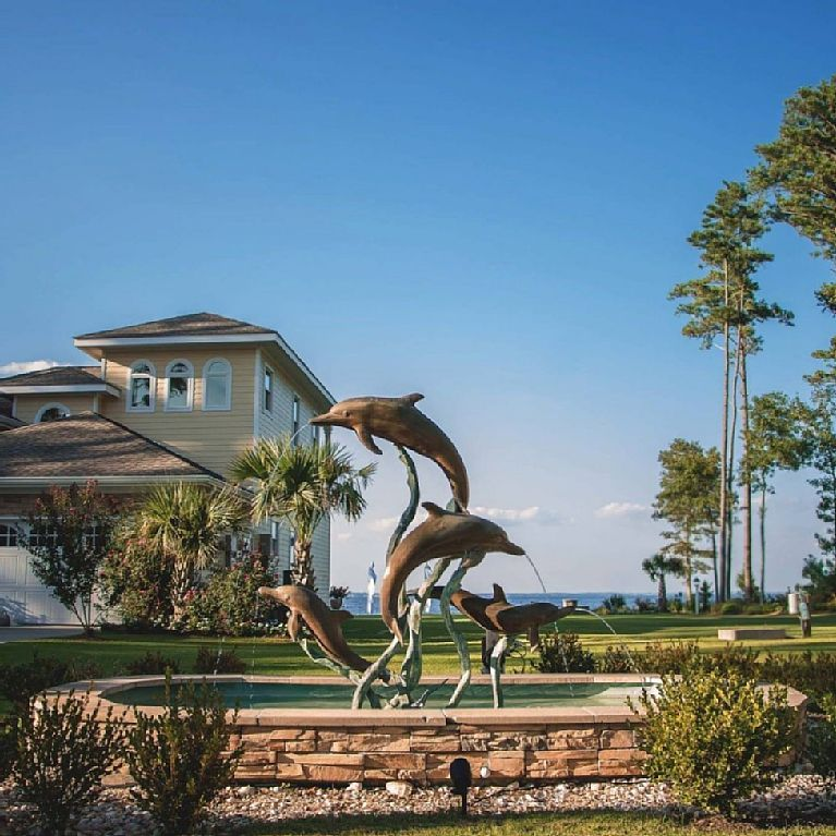 House Vacation Rental In Havelock Nc Usa From Vrbo Com Vacation Rental Travel Vrbo Vacation Vacation Home House Rental