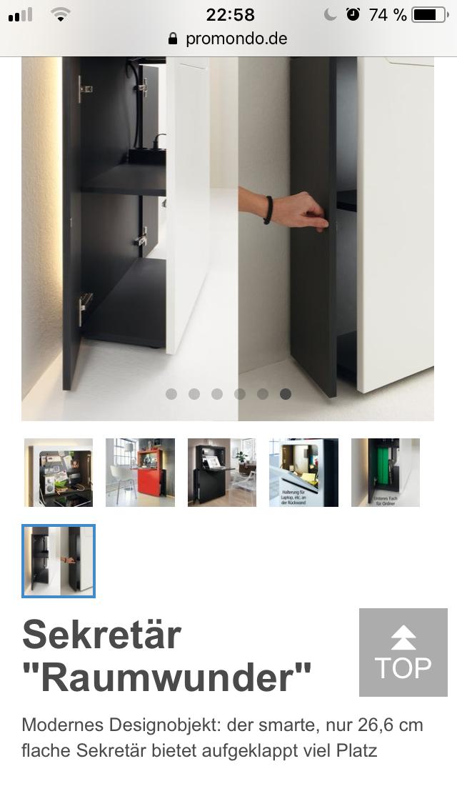 Pin Von Tanja T Auf Wohnen Design Modern Wohnen
