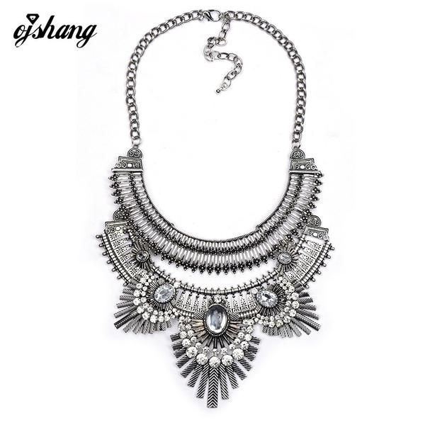 74854a65b7 Collar ZA Necklaces & Pendants Vintage Choker in 2019 | Ideas for ...