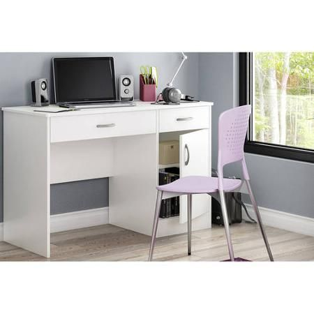 Home Small Work Desk Small Desk