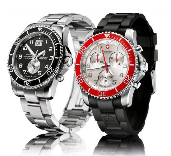 male on swiss watches images carlosrae victorinox army wrist pinterest best