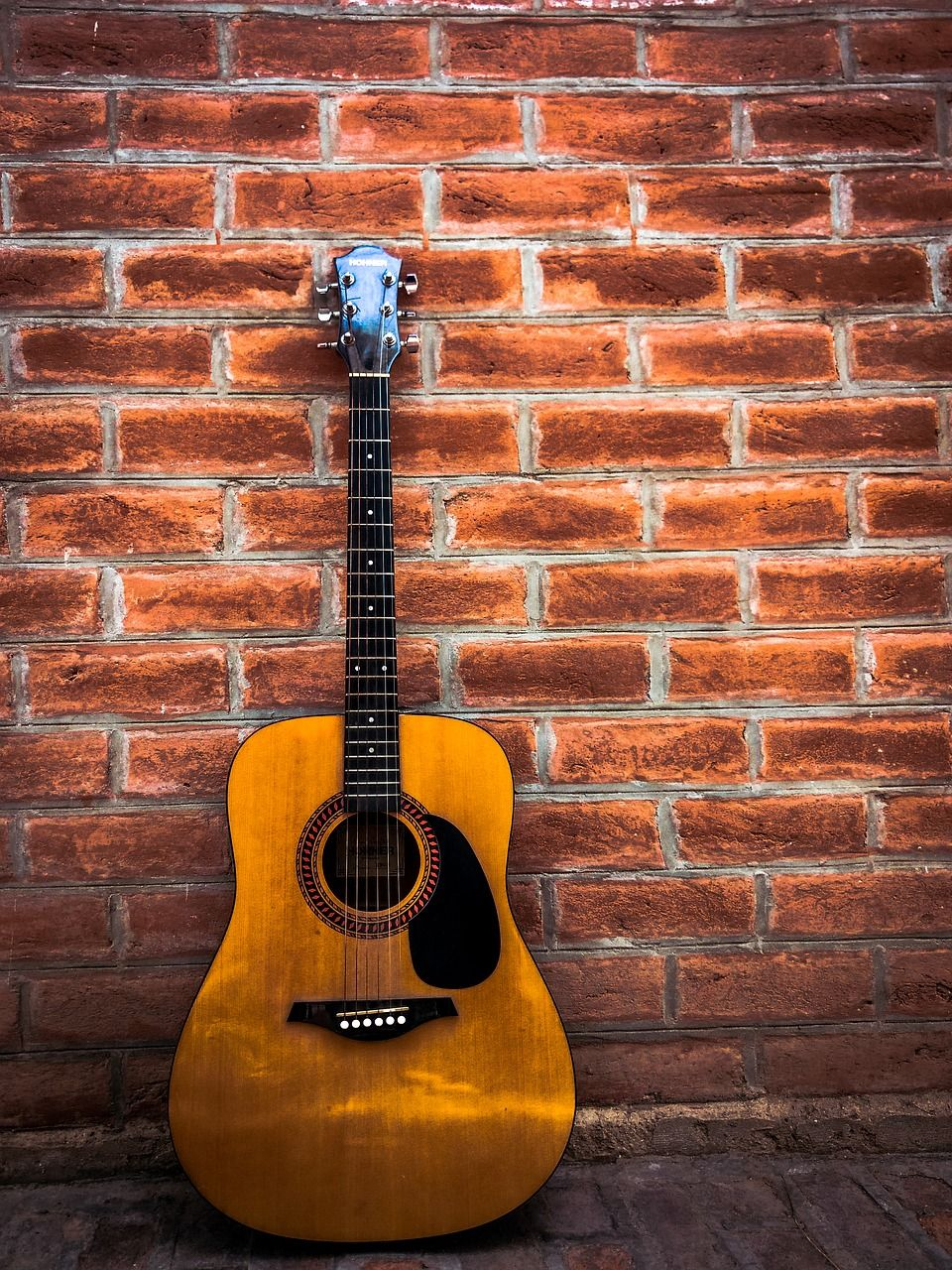 Free Image On Pixabay Music Guitar Vintage Colorful In 2020 Best Photo Background Best Background Images Dslr Background Images