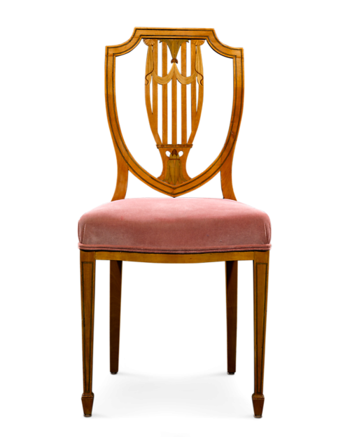 Cheap Dining Room Table And Chairs For Sale: Selling Antique Furniture, Vintage