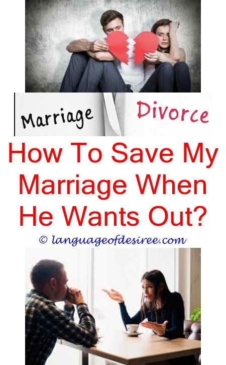 Save my marriage solutioingenieria Images