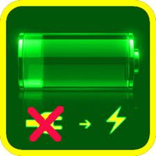 Wireless Battery Charger App For Android Free Download
