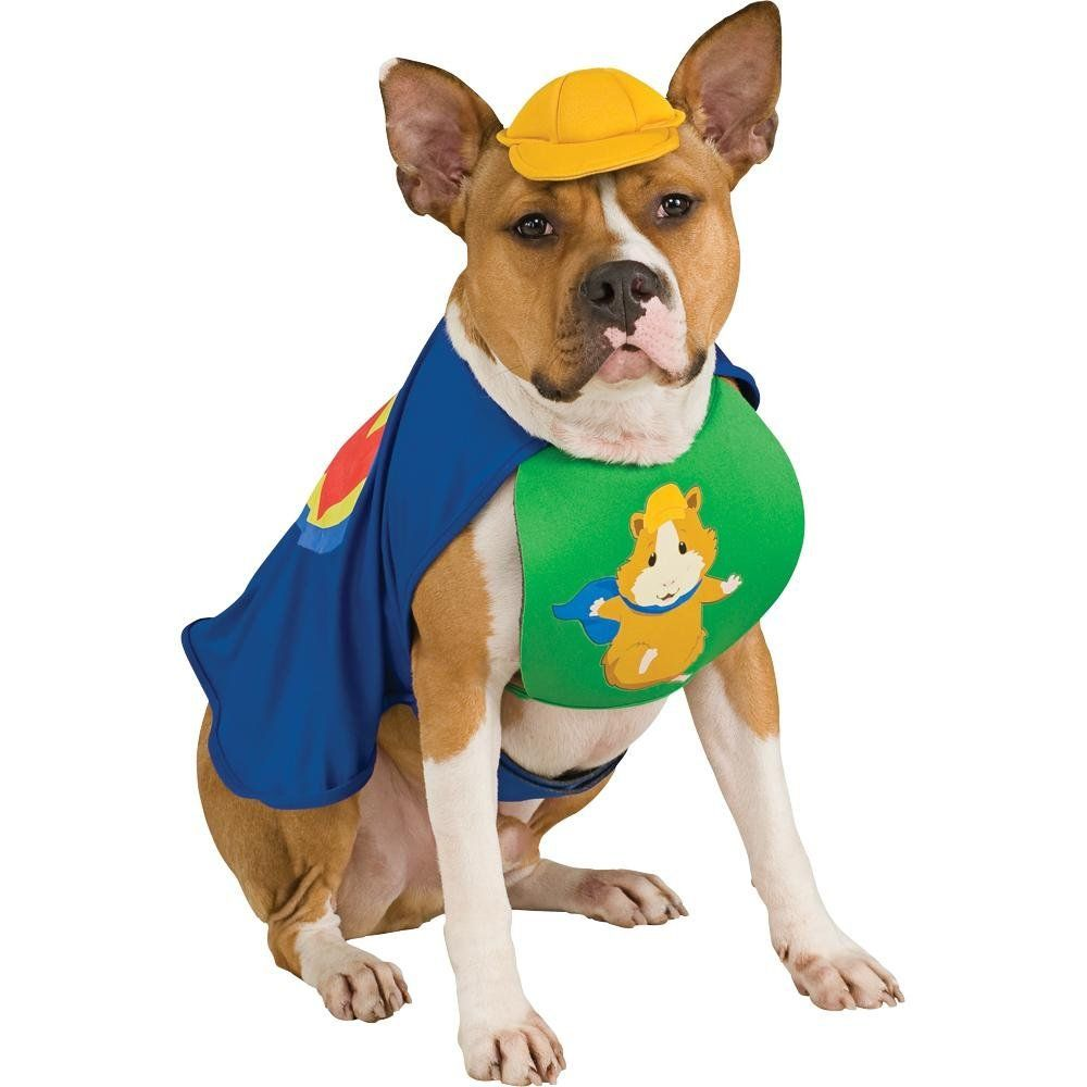 Pin Op Costumes For Dog