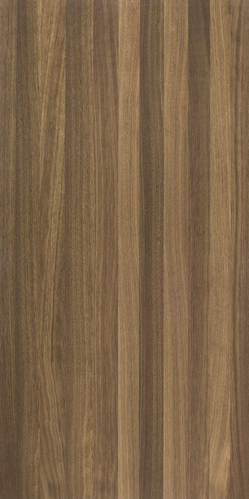 Oak Smoked Querkus By Decospan Material Pinterest Wood Wood