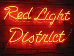 redlight district doors - Google Search