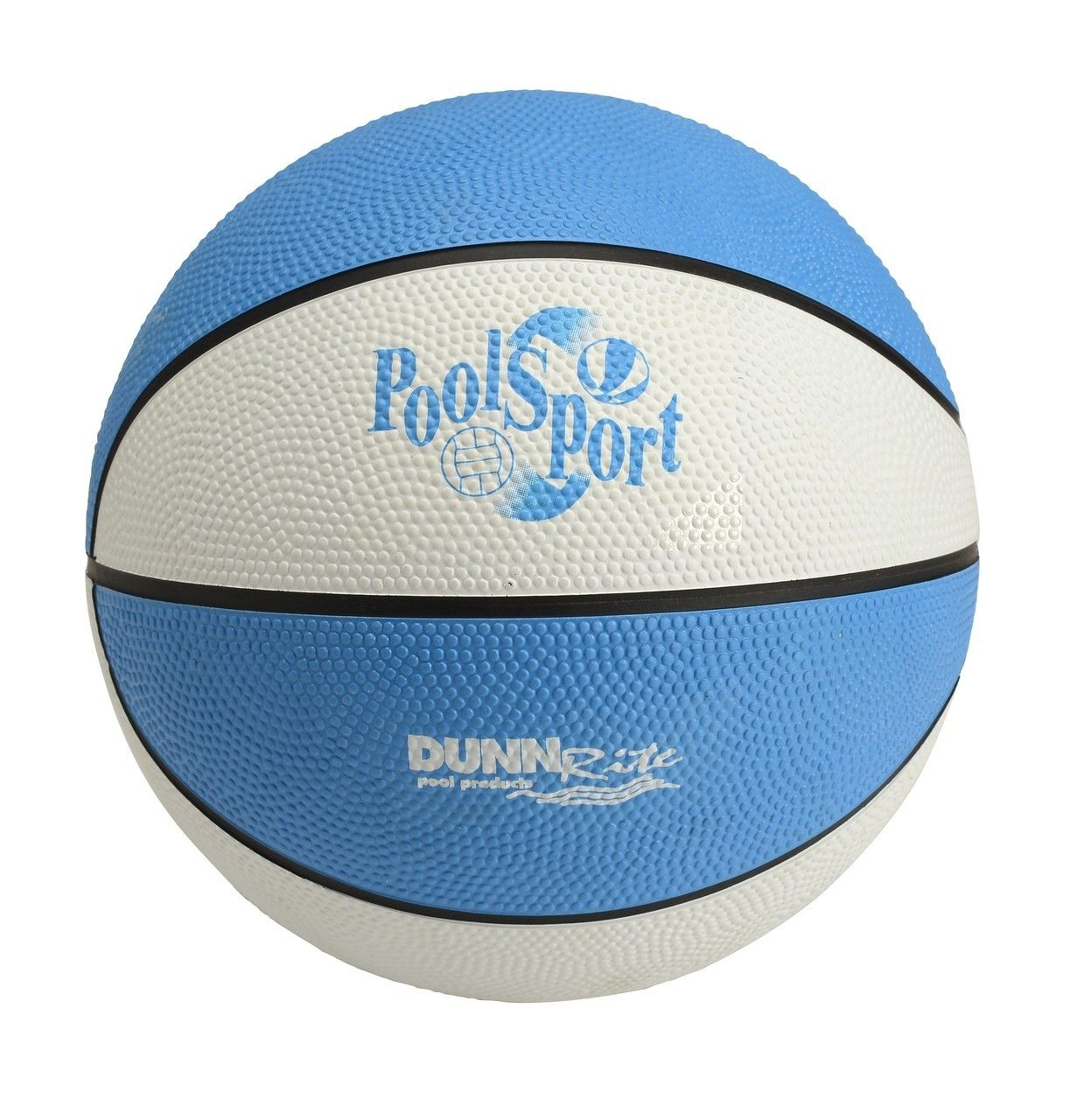Poolsport Ball 7 3 4 Dia B150 Pool Basketball Mini Swimming Pool Small Pool