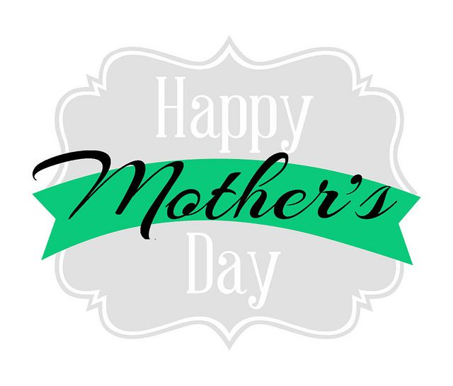 Happy Mother's Day - free paper crafting download ...