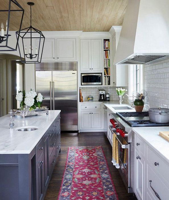 48 gray kitchen cabinets painted benjamin moore a brief on benjamin moore kitchen cabinet paint id=34759