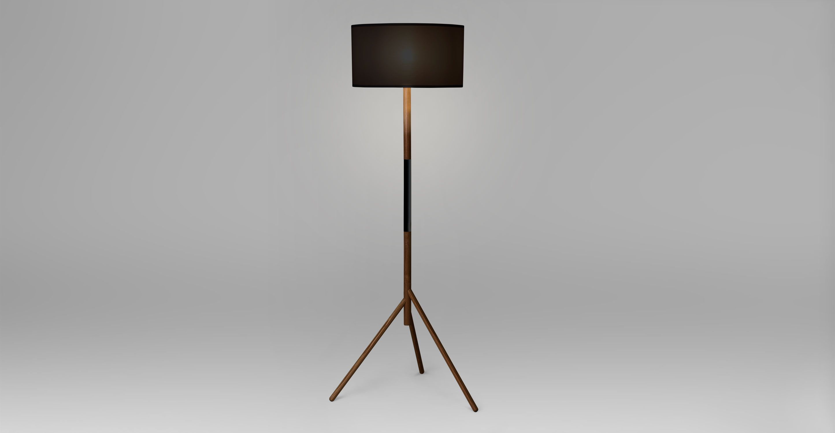 contemporary modern designers with concept lighting