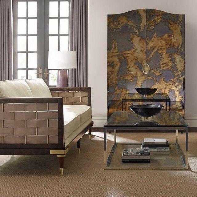 Living Room Sets, Furniture Brands International Stock