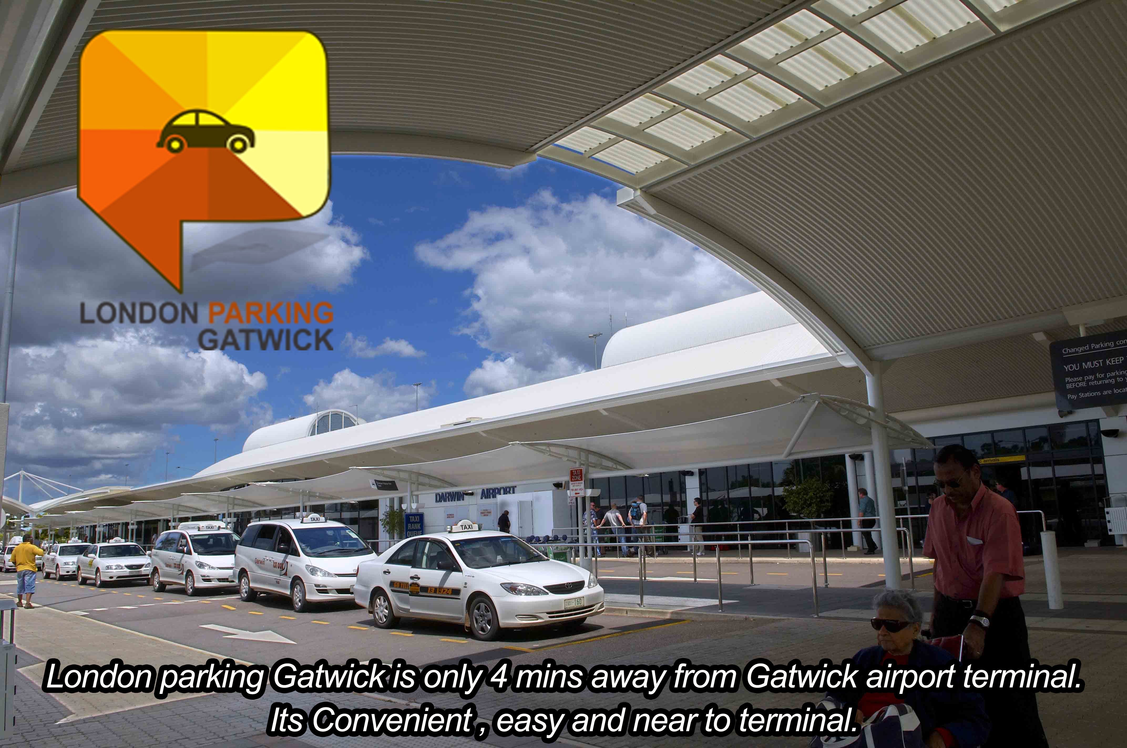 London parking gatwick is one of the leading car parking companiesat london parking gatwick is one of the leading car parking companiesat gatwick we offer service on cheap rates to make your parking experience delightful kristyandbryce Images