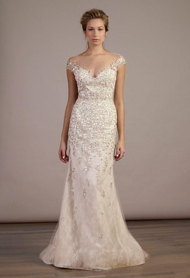 Timeless Wedding Dresses Modwedding Wedding Dresses Timeless Wedding Dress 2015 Wedding Dresses