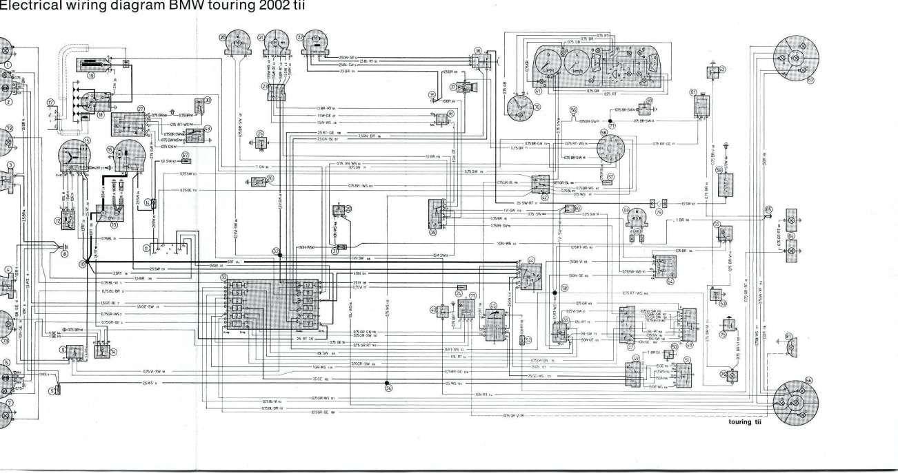 10 Bmw E46 Electric Seat Wiring Diagram Bmw E46 E46 Coupe New Bmw