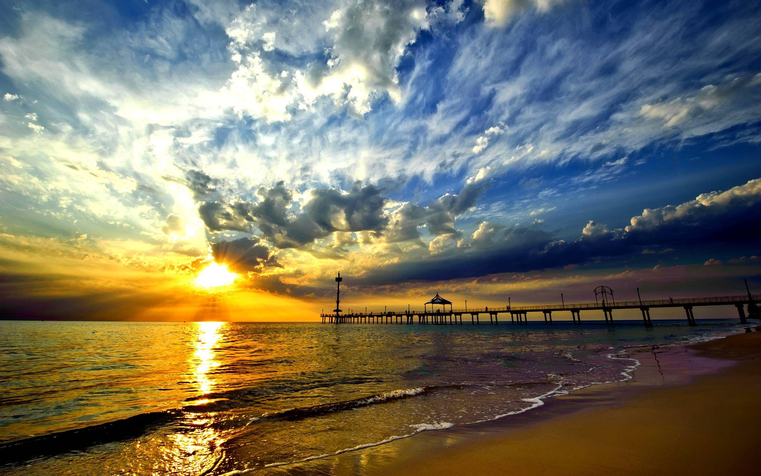 Beautiful sky HD wallpaper Amazing Skies Pinterest Photography
